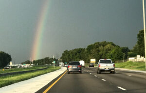 5 Tips To Save Money While On The Road